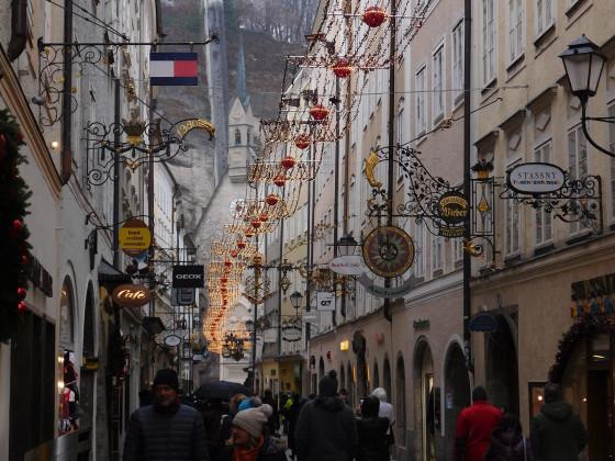 Salzburg31