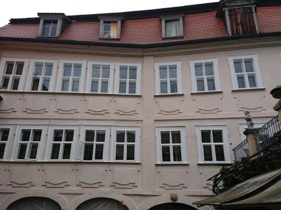 Bamberg93