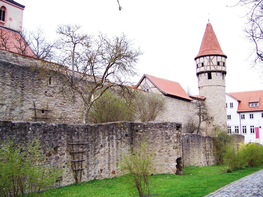 Ostheim (4)