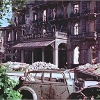 Kaiserhof 1946
