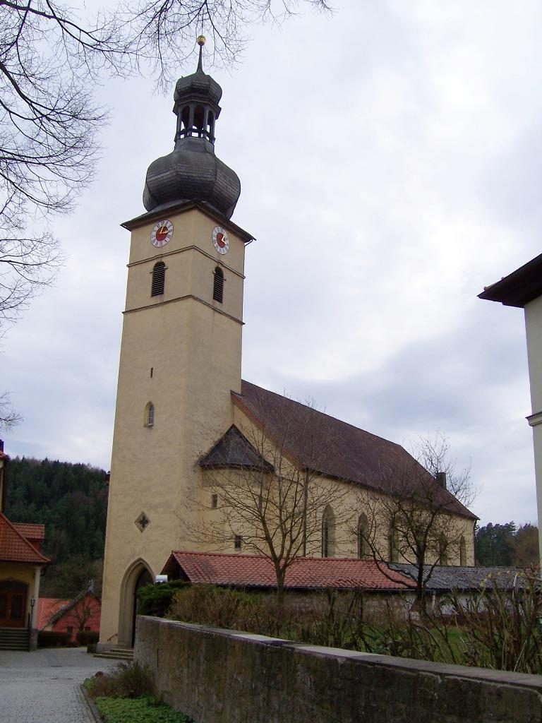 Stockheim (2)