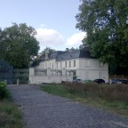 Jagdschloss Glienike (10)