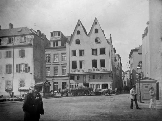 38 Auf Rheinberg_1 früher