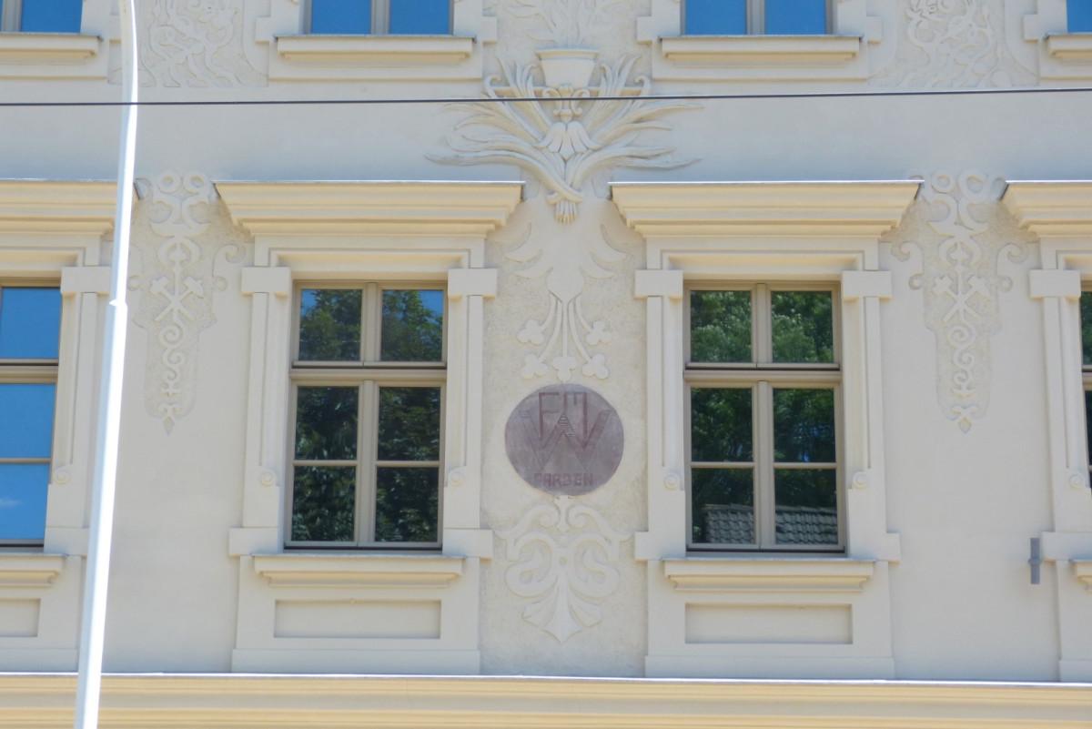Burgstraße 23 4 neu