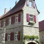 Schmalhaus Sulzfeld