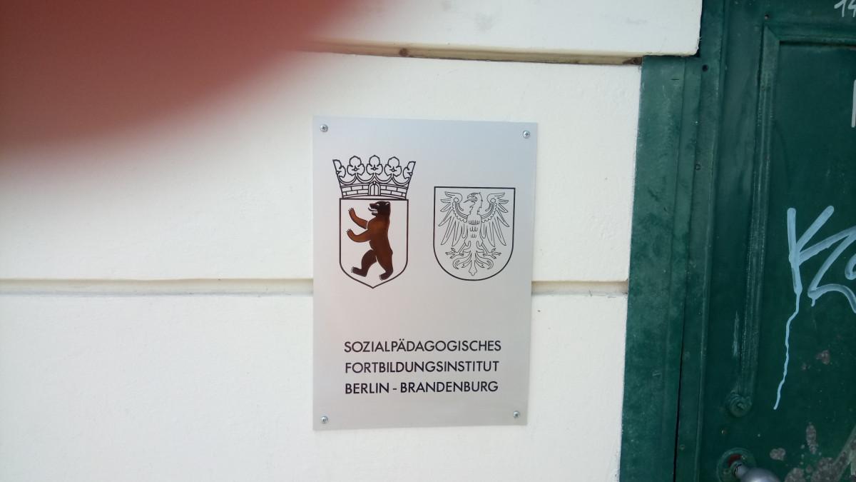 Jagdschloss Glienike (16)