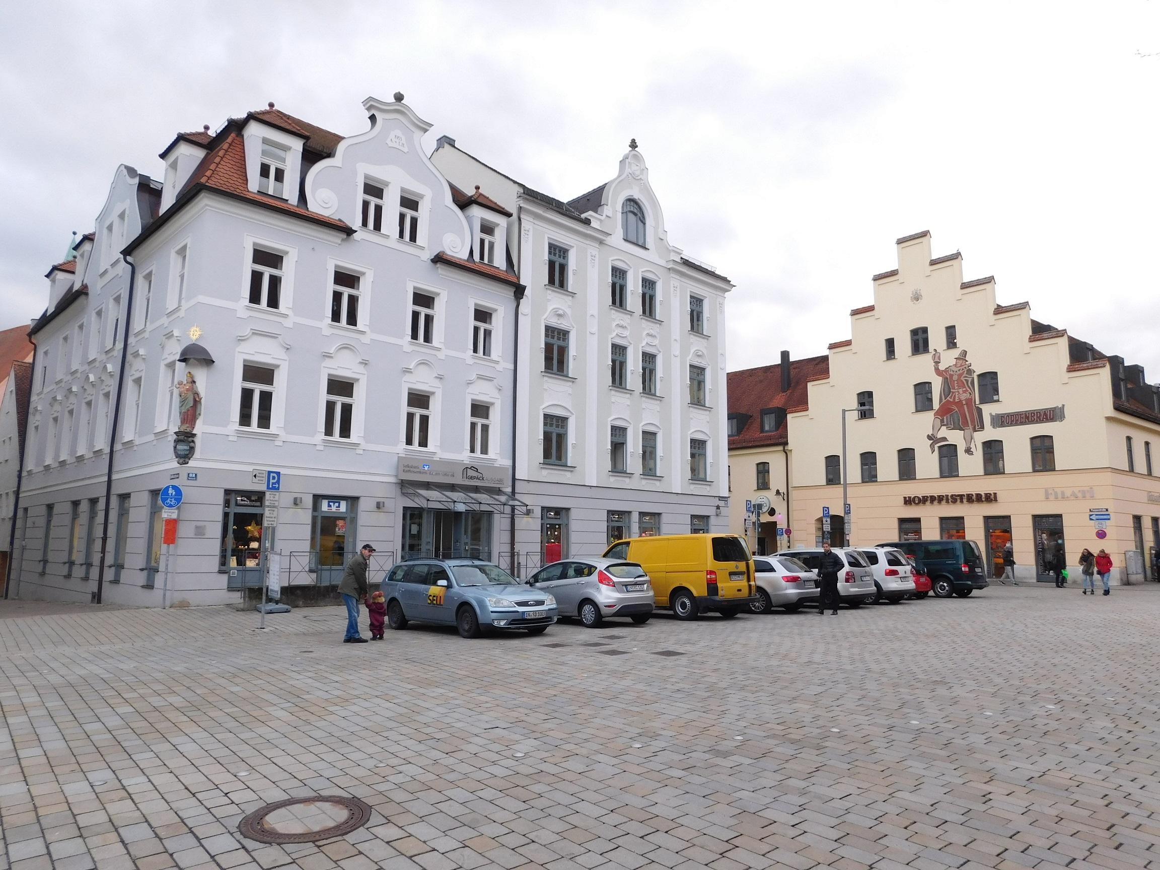 Ingolstadt29