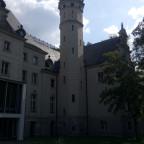 Jagdschloss Glienike (40)