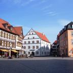 Altmarkt Schmalkalden (6)