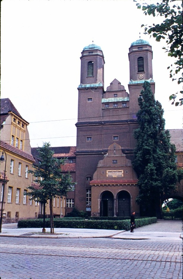 Berlin (124)