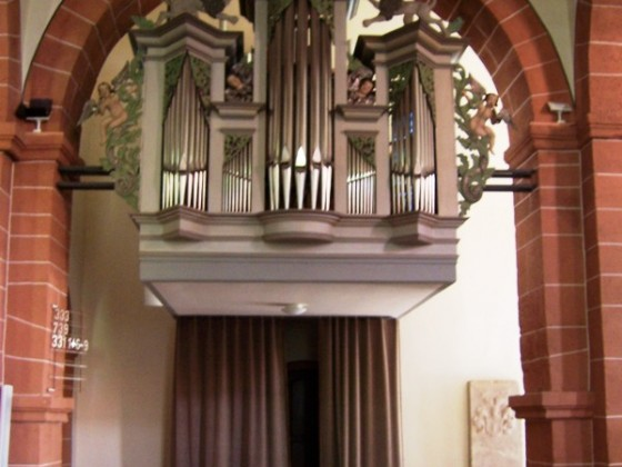 Stadtkirche (5)