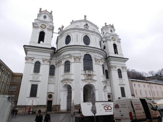 Salzburg21