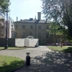 Jagdschloss Glienike (93)