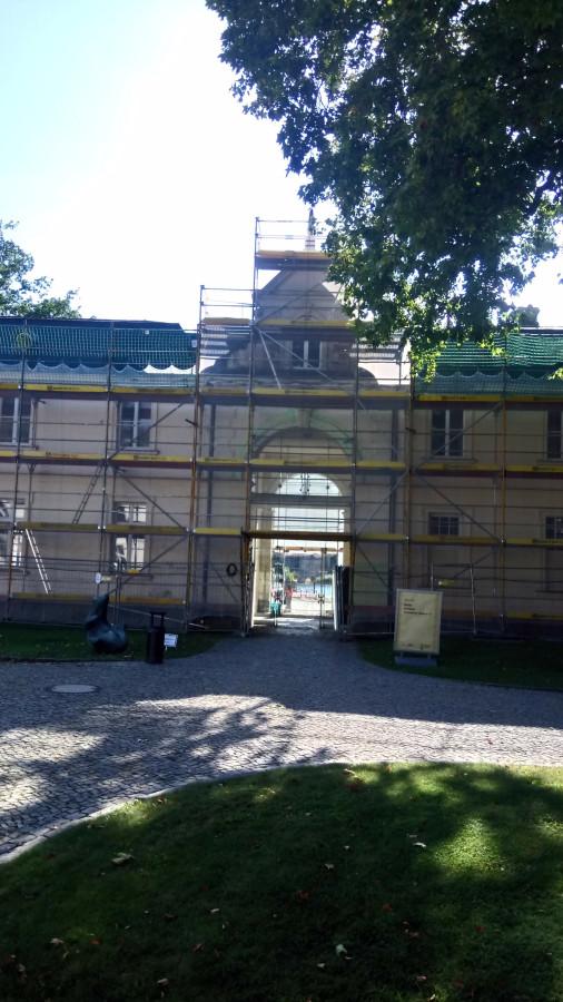 Jagdschloss Glienike (96)