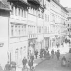 Kaufstraße (4)