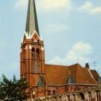 Versöhnungskirche01