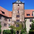 Vorderburg (4)