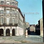 Fischerstraße 1969