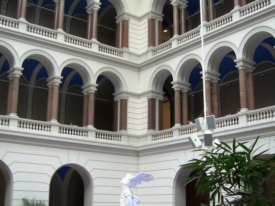 Technische Universität (1)