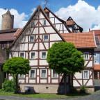 Stadtberg (2)