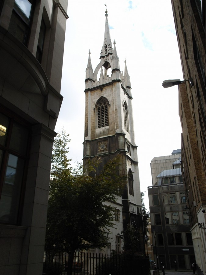 St_Dunstan-in-the-East_01