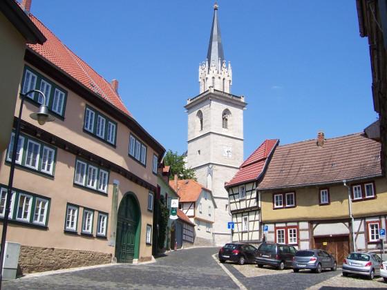 Bergstraße (4)