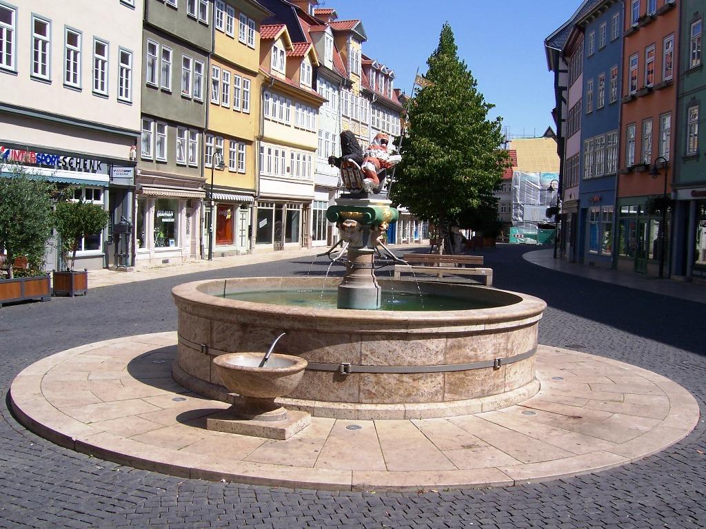 Marktstraße (12)