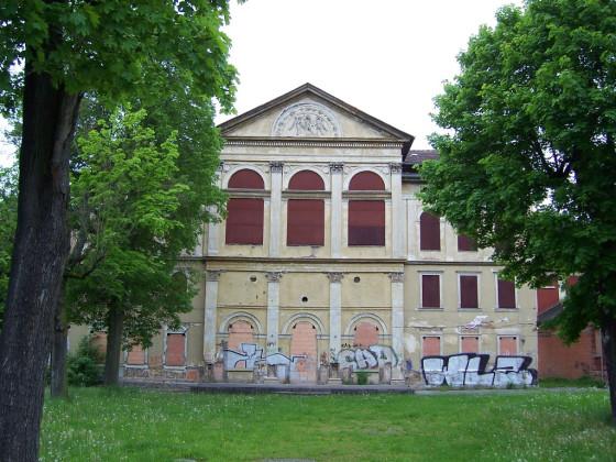 Bernhardstraße (7)