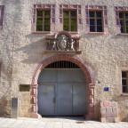 Schlossgasse (5)