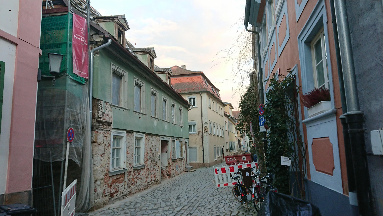 Bamberg03