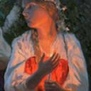 Christliche datierung und senden von akten