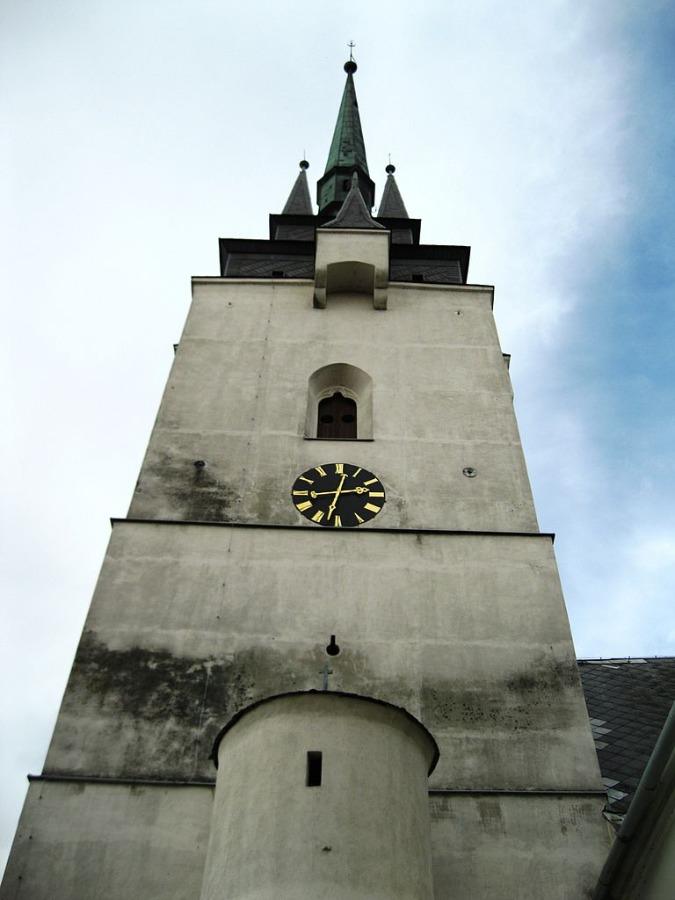 8380-768px-kostel-sv-vav%C5%99ince-chornice-v%C4%9B%C5%BE-jpg