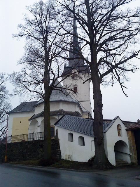 8381-kostel-v-chornic%C3%ADch-jpg